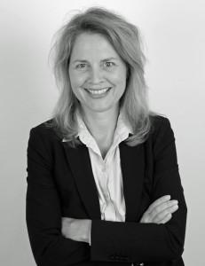 Silvia Hapke-Lenz