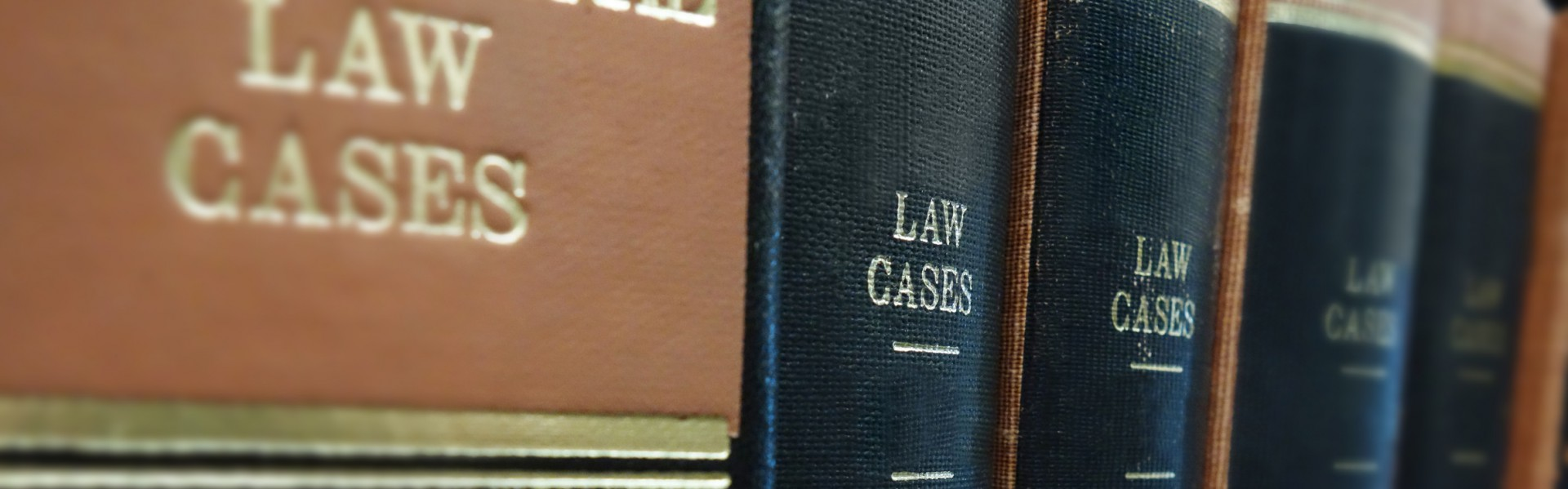 Anwaltskanzlei Hapke-Lenz